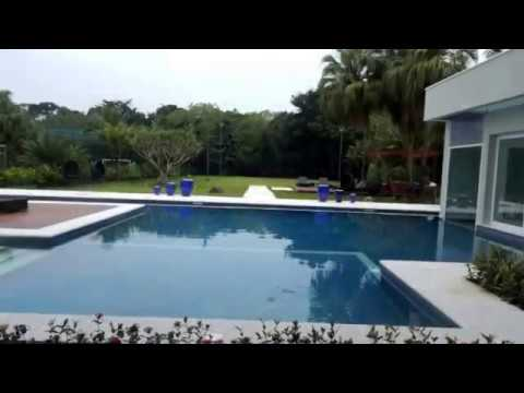 CA0362ou CA0164 Casa em jardim Acapulco