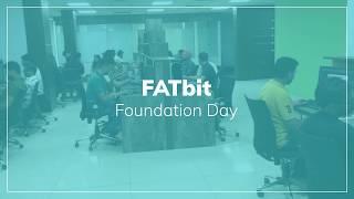 FATbit Technologies - Video - 2