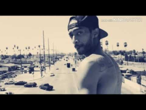 Download Nipsey Hussle Victory Lap Feat Stacy Barthe