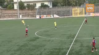 salernitana-finisce-0-0-l-amichevole-con-l-equipe-campania