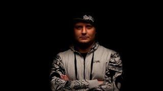 Mustafa Ceceli - Es Enstrümantal / Karaoke