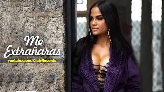 Natti Natasha - Me Extrañaras
