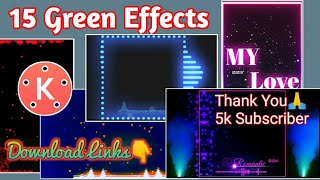 green screen video free download for kinemaster - TH-Clip