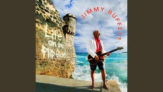 Jimmy Buffett Hey, That's My Wave