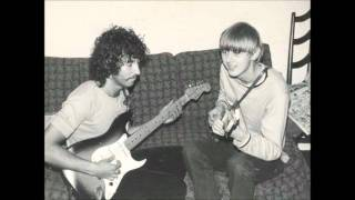 Fleetwood Mac (Danny Kirwan) - Love It Seems