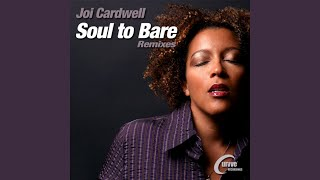 Soul To Bare