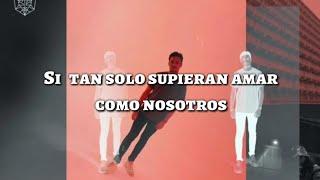 Julian Jordan - Need You (Sub. Español) ft. SMBDY