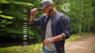 "Cole Swindell - ""Sounded Good Last Night"" (Official Audio Video)"