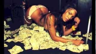 Juicy J - Bounce It Remix Ft Wiz Khalifa, Big Sean & Trey Songz