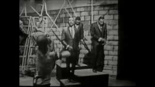 The four Tops live vocal - Just ask the lonely 1960s hit