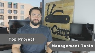 Best Project Management Applications for Freelancers