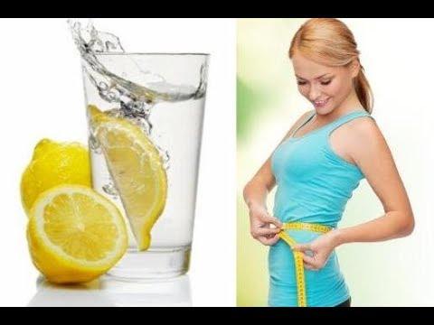 Mandi diet di rumah dengan soda