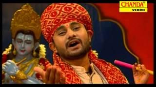 Shyam Ke Bina Tum Aadhe  Hindi Krishan Bhajan