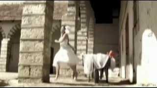 Dona Maria - No Quiero - La'a Mosh Ayza - دونا ماريا - لا مش عايزة