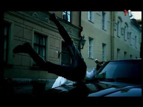 0 Алина Гросу - Я кохана донечка — UA MUSIC | Енциклопедія української музики
