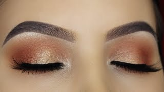 Quick and Easy Everyday Makeup Tutorial - Video Youtube