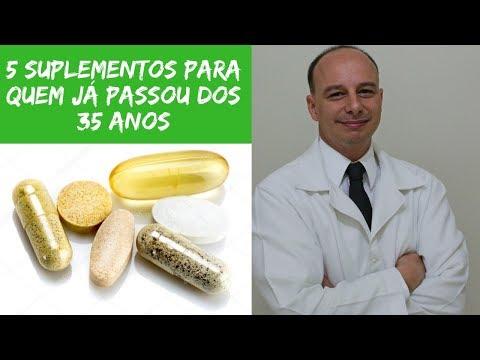 Gonartroza genunchiului 2 grade de medicamente