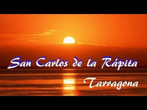 San Carlos de la Rápita.- Tarragona.