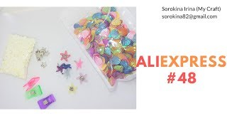 Online shopping on Aliexpress #48