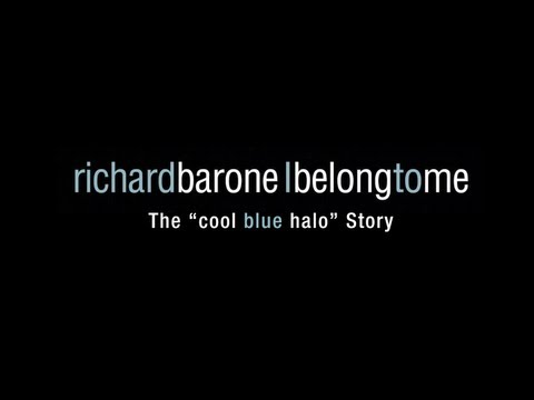 I Belong To Me: The 'cool blue halo' Story (Official Trailer)