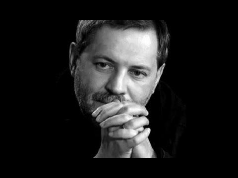 «Однако» с Михаилом Леонтьевым от 09.04.2013