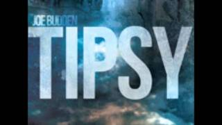 Joe Budden - Tipsy (Great Escape Single) + DOWNLOAD