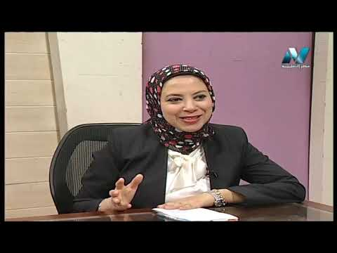 talb online طالب اون لاين جغرافيا الصف الثاني الثانوي 2020 ترم أول الحلقة - الموارد المائية وأساليب إدارتها دروس قناة مصر التعليمية ( مدرسة على الهواء )