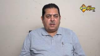 Sh. Anil Vohra Ji - Free Cancer Detection & Awareness Camp