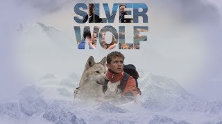 Silver Wolf- Full Movie