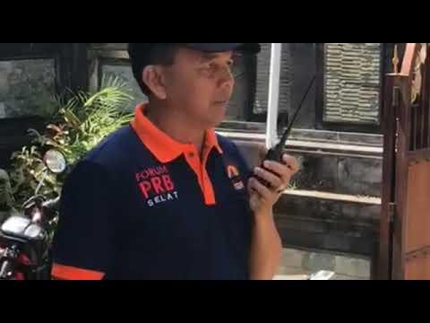 Pembentukan-Desa-Tangguh-Bencana-Oleh-BPBD-kabupaten-Badung.html