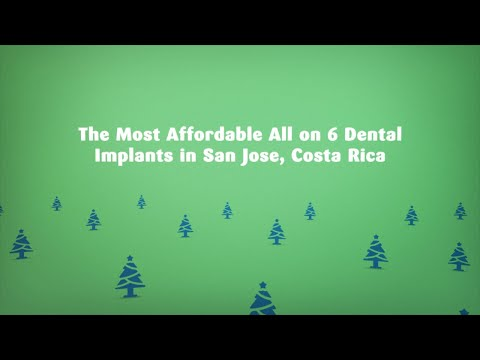 The-Most-Affordable-All-on-6-Dental-Implants-in-San-Jose-Costa-Rica