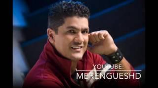 Eddy Herrera - Merengue Mix  1 Hora Completa De Exitos