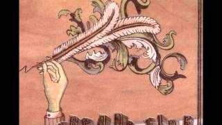 Arcade Fire - Brazil  (Funeral)