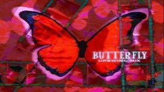 Butterfly [Upswing Mix] (Full Version) - Smile.dk