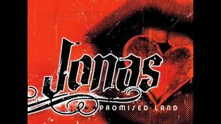 Jonas Burn The House Down