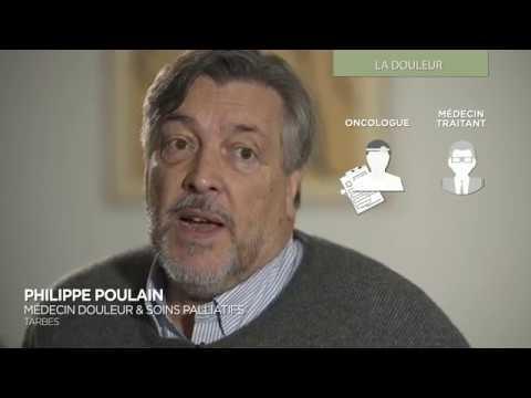 Comment réduire la prostate de la prostate