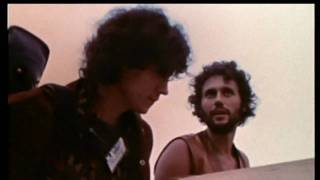 <b>Arlo Guthrie</b>  Coming Into Los Angeles Live 1969 HD 0815007