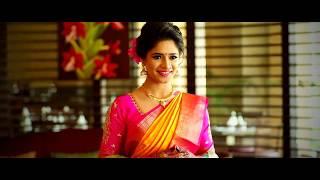 Best Maharastrian Wedding I Wedding Film Highlight I Smruti & Sanket I
