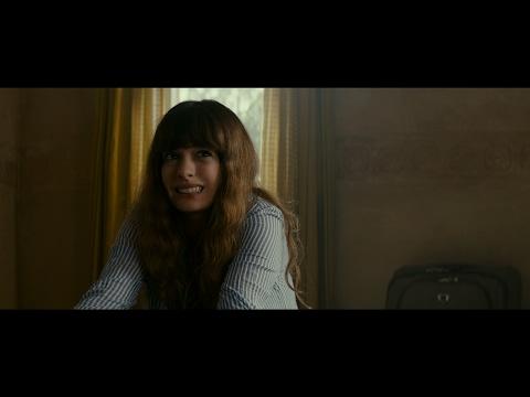 Colossal (Trailer)
