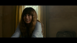 Trailer of Colossal (2016)