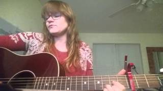 Insider by Tom Petty/Stevie Nicks covered by Laurie Rider