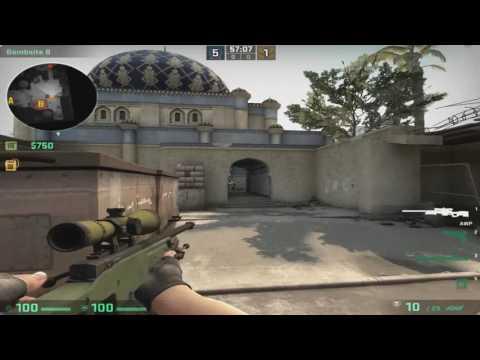 My CSGO is crashing in mac :: Counter-Strike: Global Offensive
