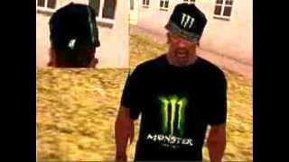 Dj Icewet - I Aint Gonna Lie Ft. 50 Cent, Robbie Nova