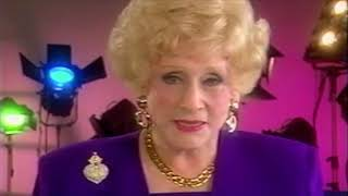 Mary Kay Ash - Milk The Cows And 20/20