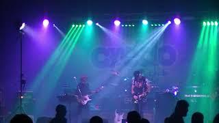 Video OnlyToo Full concert Břest 2019