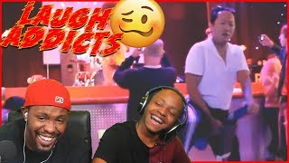 Try Not To Laugh Clean 2019! Funny Drunk/Falling Down Compilation!