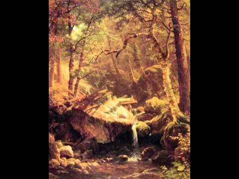 Ludwig Van Beethoven - Overtüre Op.124