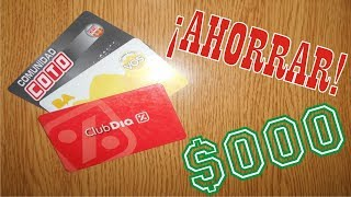 ¡Tips para ahorrar en Argentina!