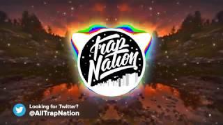 KRANE - Feel It ft. CXLOE & Khamsin (Vincent Remix)