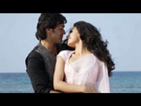 Vaada Raha - Full Movie Live On Eros Now | Bobby Deol & Kangana Ranaut
